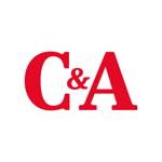 C&A – Mode & tendances pour pc
