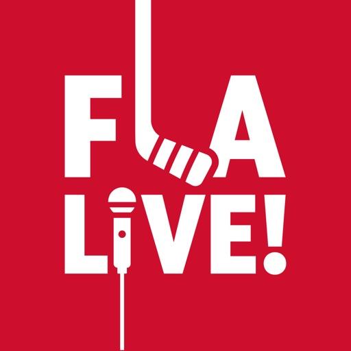 FLA Live!