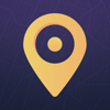 FindNow - Ratech