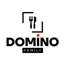 Domino Family - Костопіль