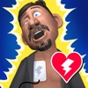 Dispatch Master 3D - iPhoneアプリ