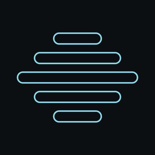Listen - Text To Speech icon