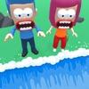 暇つぶしゲームパズルIQ脳トレ-stop the flow! - iPhoneアプリ