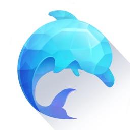 海豚游戏中心