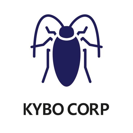 Kybo Pest Control