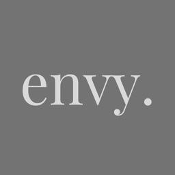 Envy Makeup & Beauty Lounge