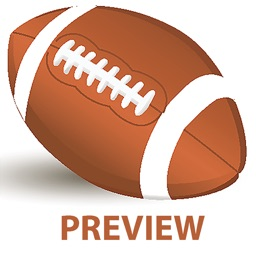 Football Prep Preview