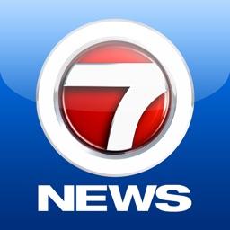 WSVN - 7 News Miami