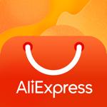 AliExpress: онлайн шопинг на пк