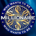 Who Wants to Be a Millionaire? pour pc