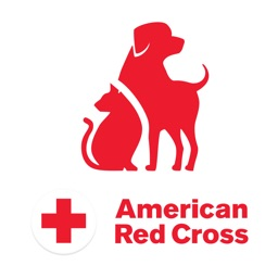 Pet First Aid: