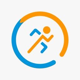 Hardloop: Distance Run Tracker