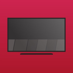 Smart Remote for LG TV