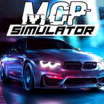 Multi Car Parking 3D Simulator на пк