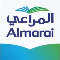 Almarai Tour