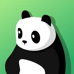 PandaVPN Pro - Fastest Proxy