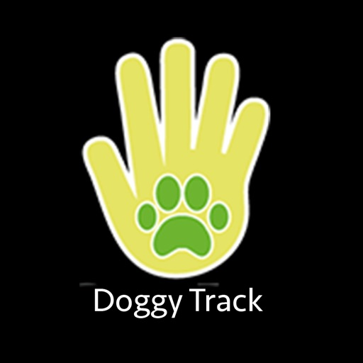 Doggy Track