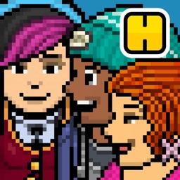 Habbo - Virtual World