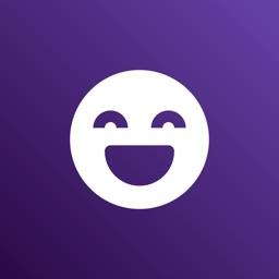 e-Humor - Funny Jokes