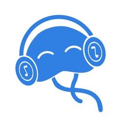 灯塔听力测试-耳聋耳鸣快速自测软件