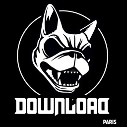 Download Paris