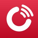 Player FM — Podcast Ansökan на пк