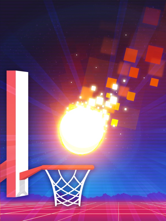 Slam to Win screenshot 7