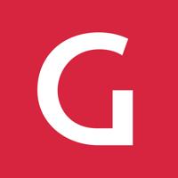 GLADD|ファッション通販|人気ブランド期間限定セール
