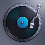DJ it! - Диджей Микшер, Биты на пк
