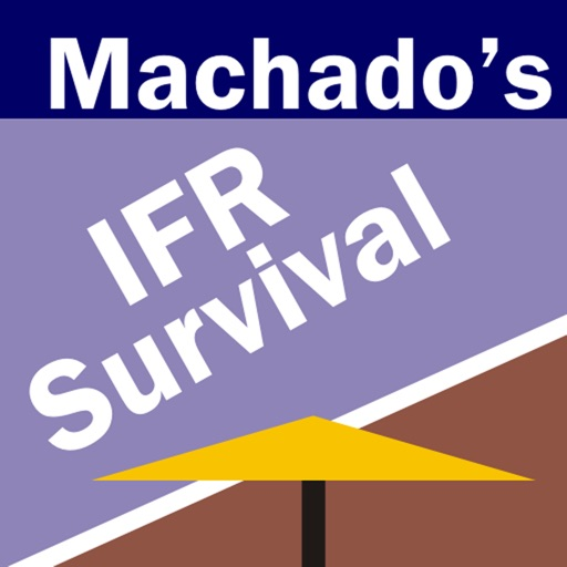 Rod's IFR Survival Manual