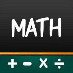 Math Game - Brain IQ Puzzles