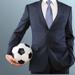 Superstar Football Agent Hack Online Generator