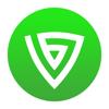 Browsec VPN - Unlimited VPN