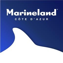 Marineland - Appli Officielle