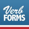 VerbForms Français