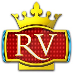 Royal Vegas Casino - HD