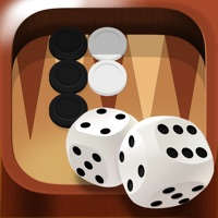 Codes for VIP Backgammon Hack