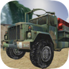 点击获取Army Trucker Transporter 3D