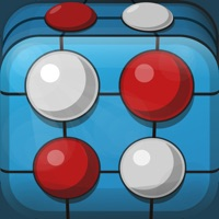 Codes for Five In a Row - Gomoku Hack