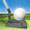 Golfing Over It