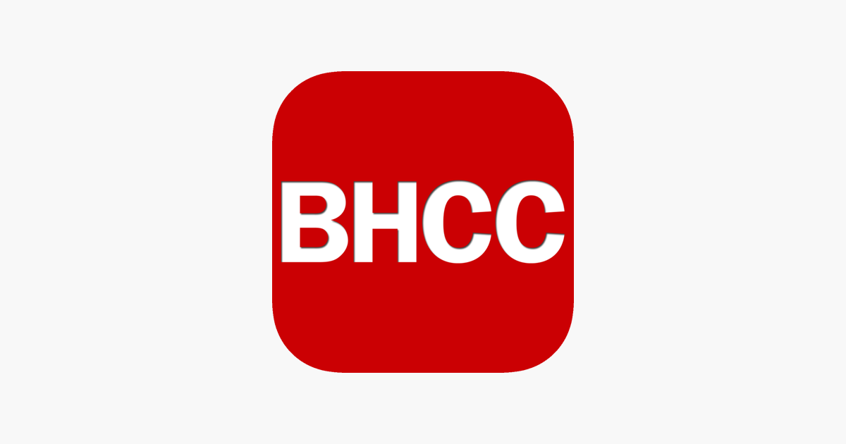 Bunker Hill Community College Campus Map.Bhcc Mobile On The App Store