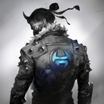 Shadow Fight Arena: Online PvP на пк