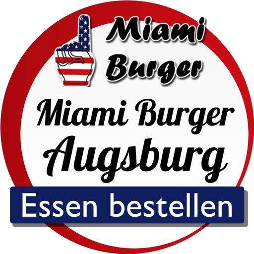 Miami Burger Augsburg