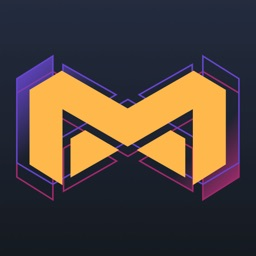 Medal.tv - Share Game Moments