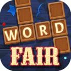 Word Fair icon