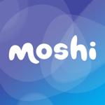 Moshi Kids: Sleep & Meditation