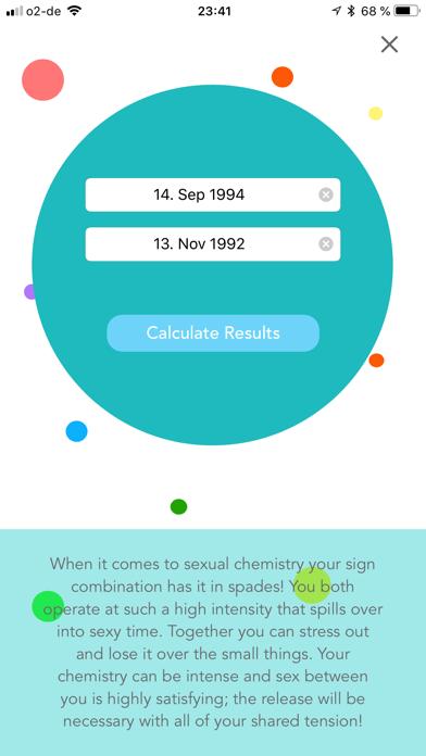free-lesbian-compatibility-tests
