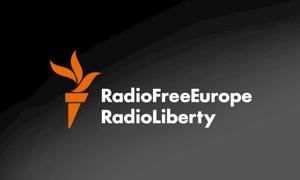 RFE/RL