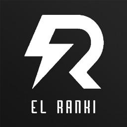 El Ranki APP