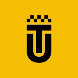 Union Taxi